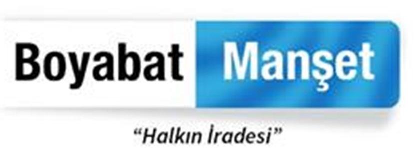 Boyabat Manset