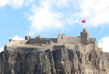 Photo of Boyabat Köy ve Mahalle Muhtarları