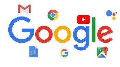 Photo of AB Tarafından Google'ye Ceza Yağdı