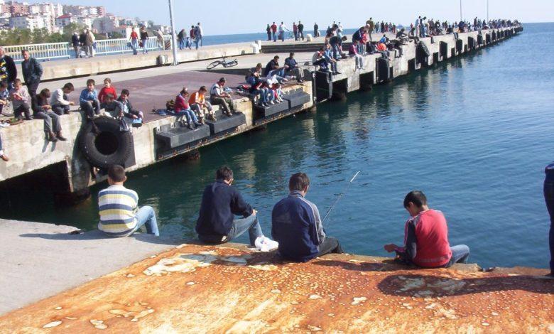 Photo of Su Ürünleri Kanununda, Amatör Balıkçılıkla İlgili Değişiklikler