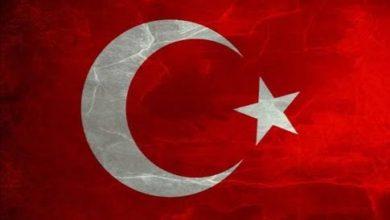 Photo of Muhtaç Olduğun Kudret, Damarlarındaki Asil Kanda, Mevcuttur!