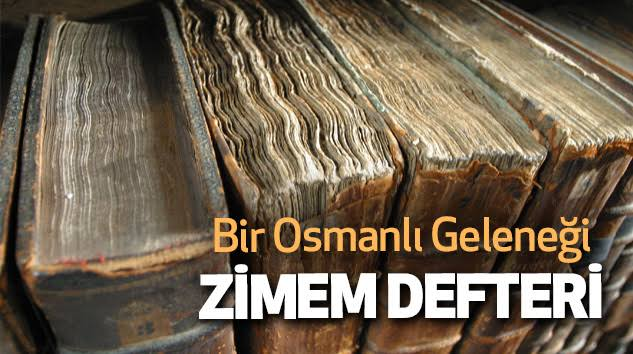 Photo of Sinop'ta örnek olay: Bakkalın veresiye defterini satın aldı