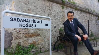 Photo of Sinop Müftülüğünden Hem Vaaz Hem Turizm Elçiliği