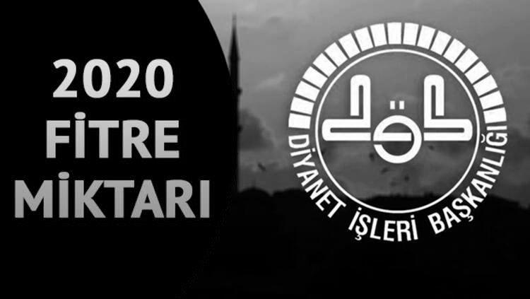 Photo of 2020 Yılı Fitre Bedeli Ne Kadar?