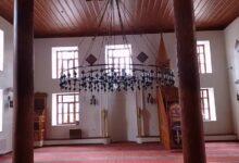 Photo of Cami Hasreti Sona Eriyor